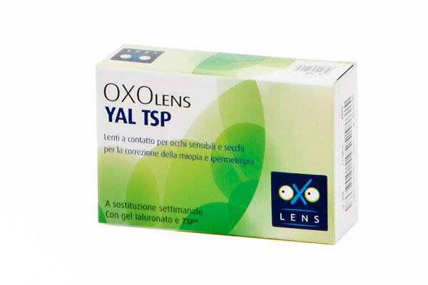1_OXOLENS YAL TSP (12 pack)