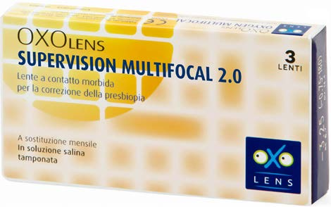 4_OXOLENS SUPERVISION MULTIFOCAL 2.0