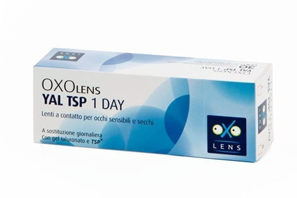 4_OXOLENS YAL TSP 1 DAY (30 paxk)