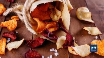 Articolo Blog Chips